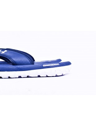 under armour fat tyre- Blue