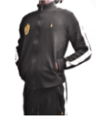 Tracksuits and Sportwears